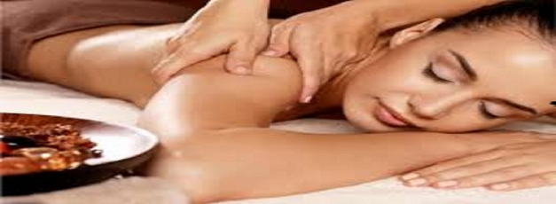 Photo Gallery: Relax massage